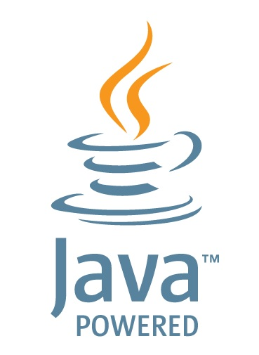 Java Powered Device